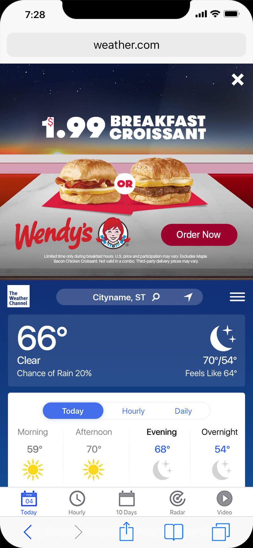 Open-Wendy's Fall Breakfast-clr-n