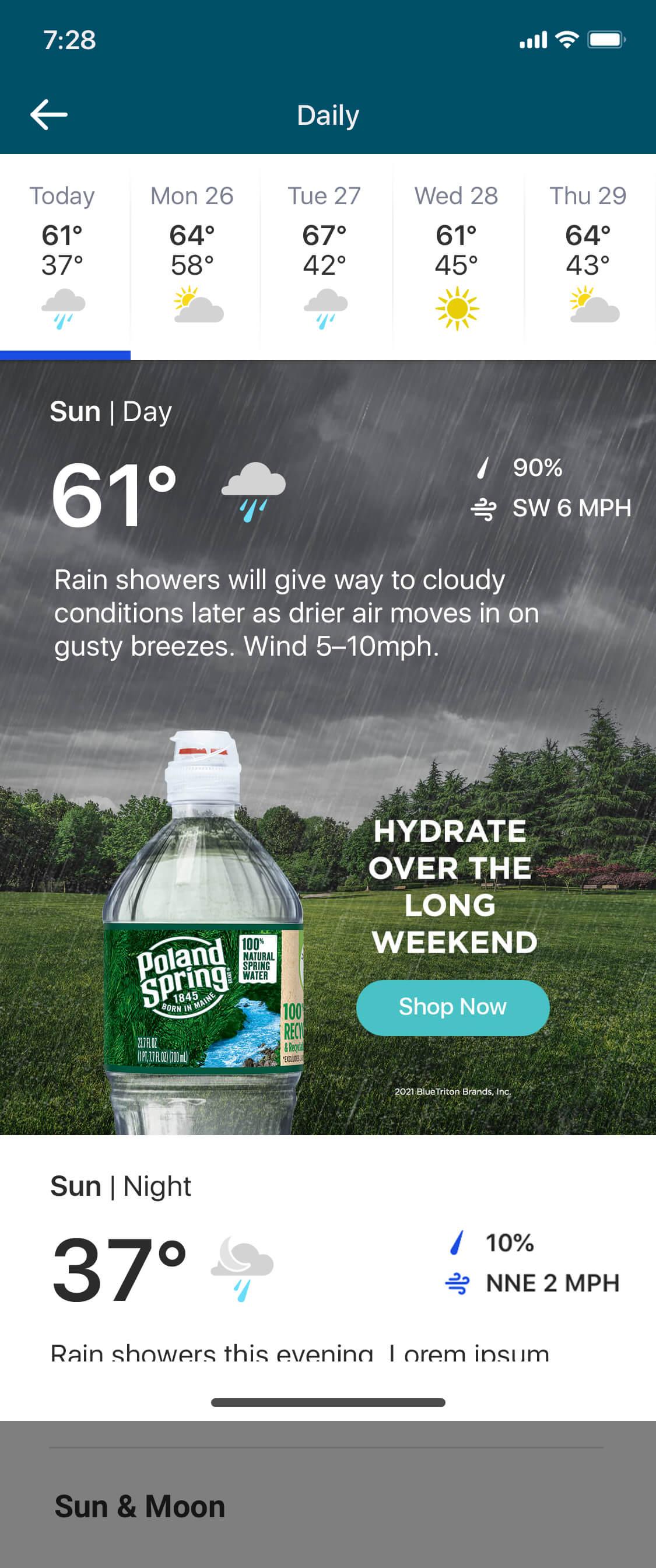 PS-Blue_Triton-Labor-Day-week_ahead-rain-d