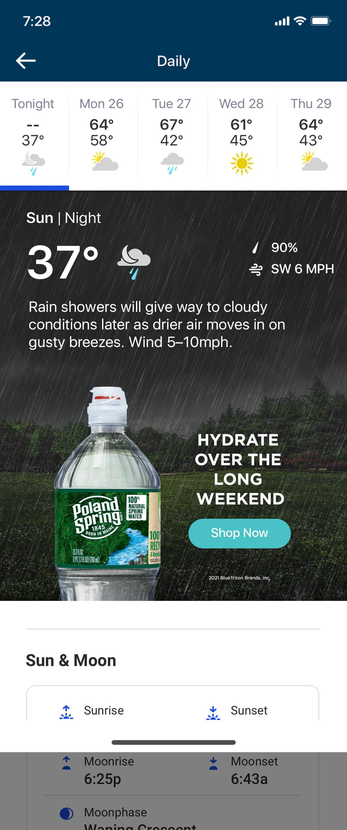 PS-Blue_Triton-Labor-Day-week_ahead-rain-n