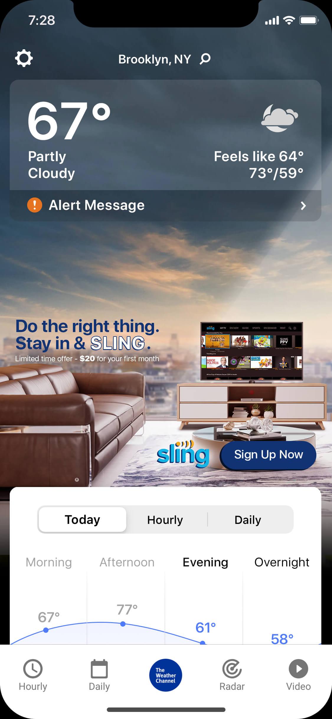Sling_TV-MAIM-cloudy_day