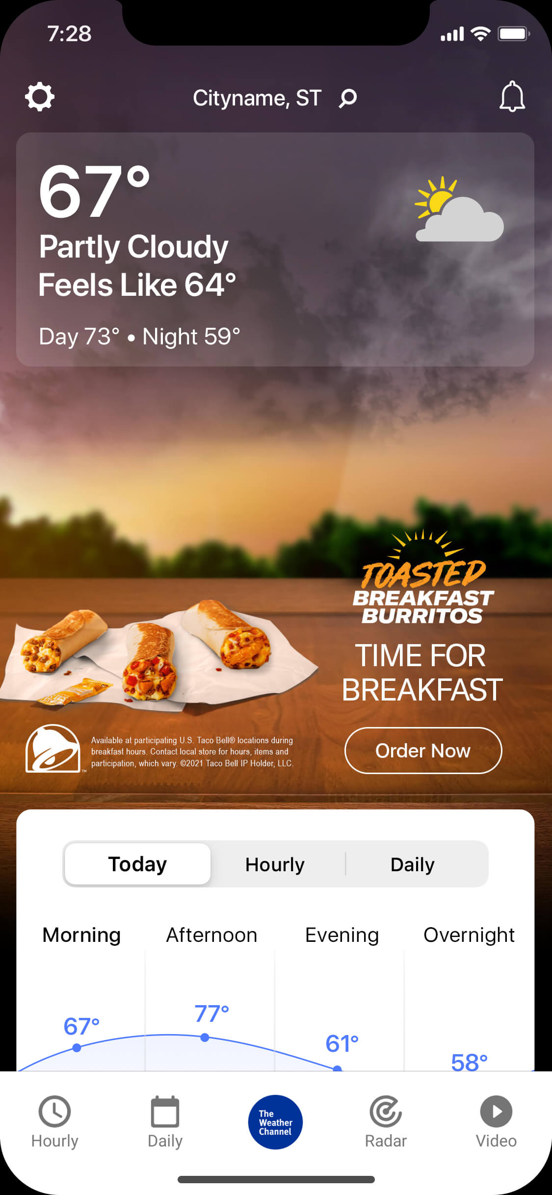 Taco_Bell-Burst-TAKEOVER-cld-d