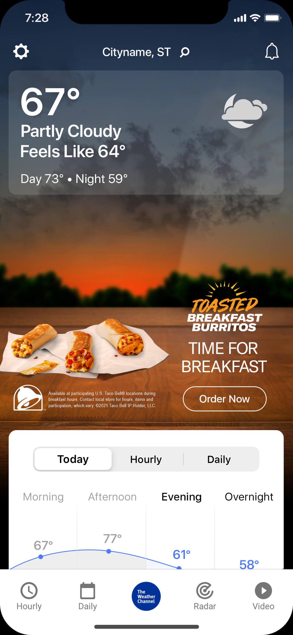 Taco_Bell-Burst-TAKEOVER-cld-n