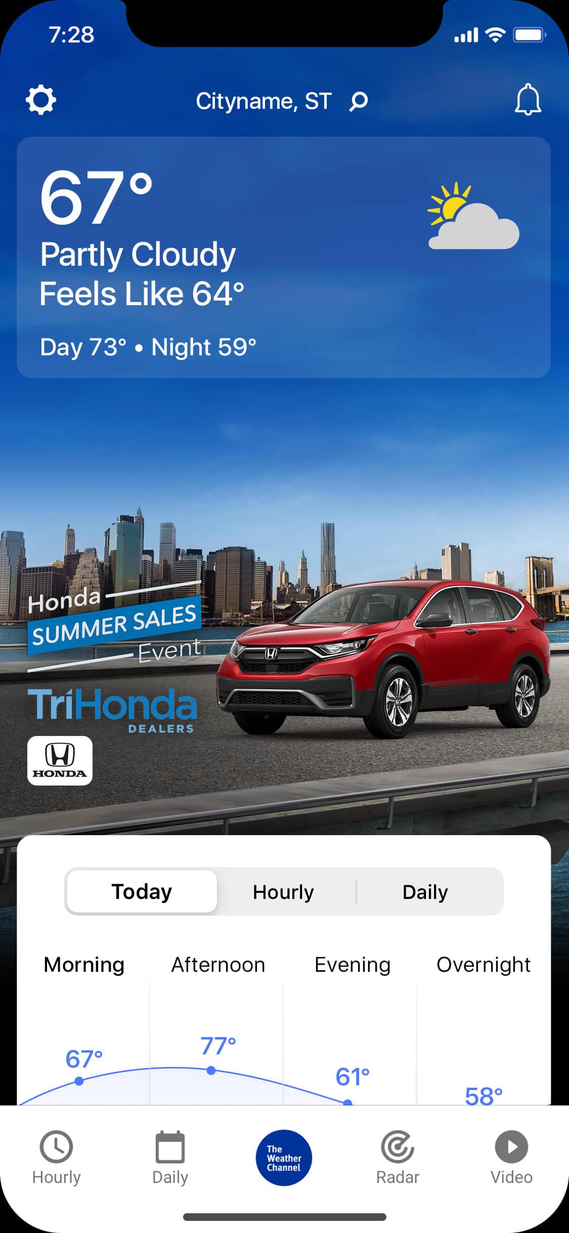 Tri-Honda-Summer-Clearance-cld-d