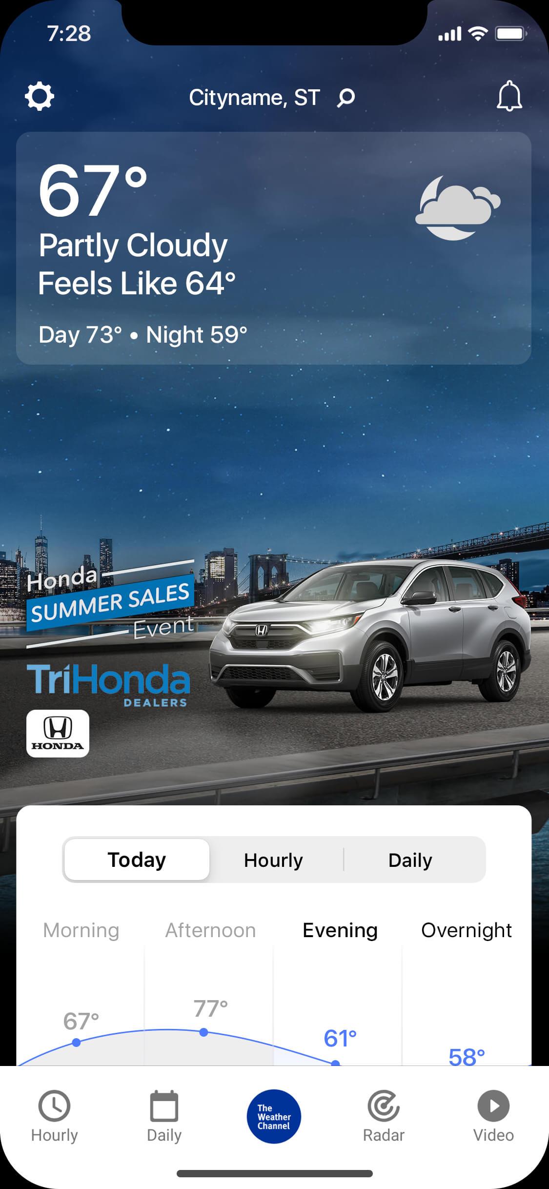 Tri-Honda-Summer-Clearance-cld-n