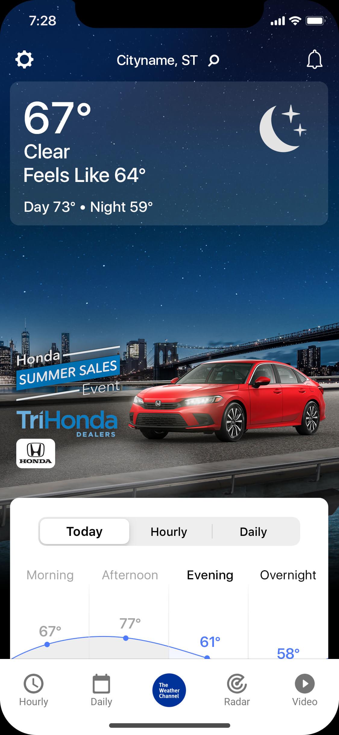 Tri-Honda-Summer-Clearance-clr-n