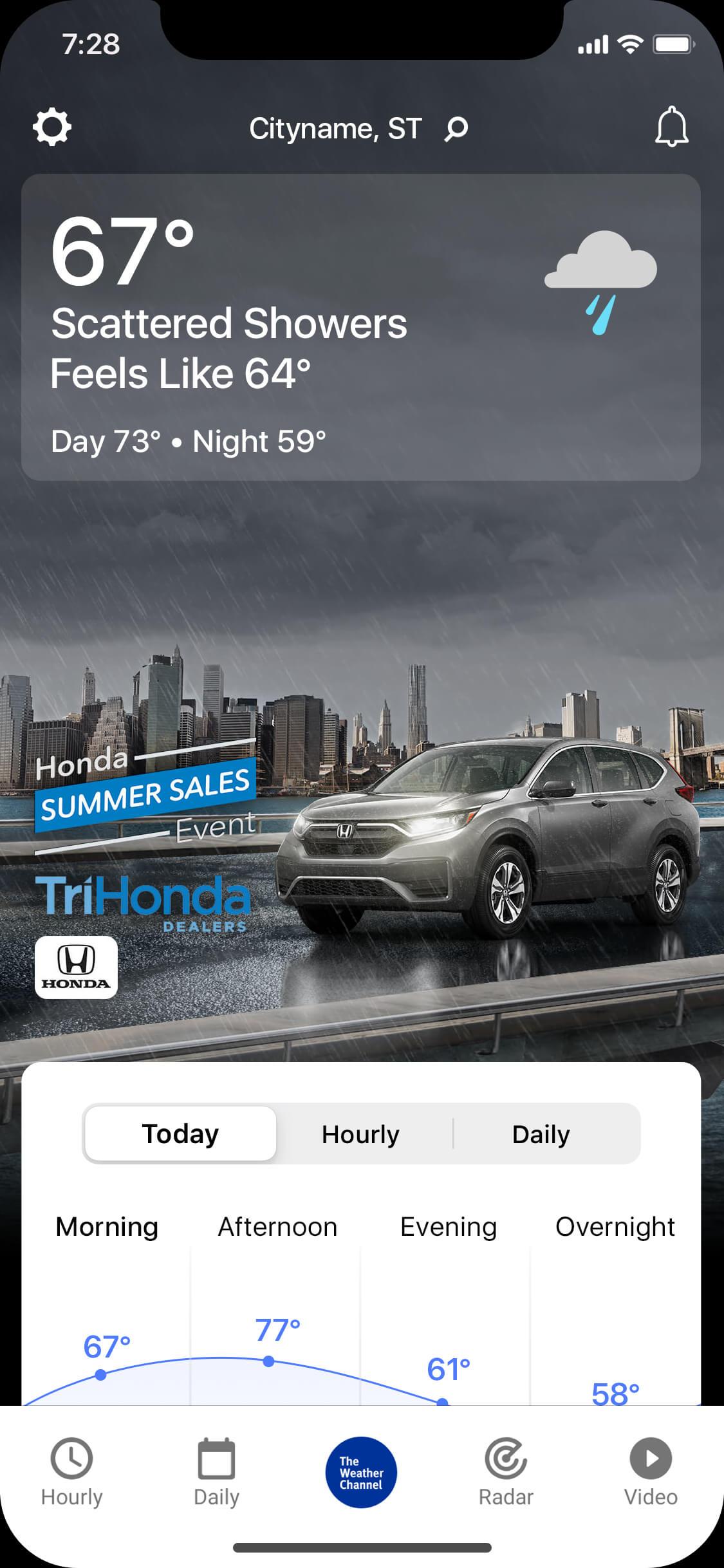 Tri-Honda-Summer-Clearance-rain-d
