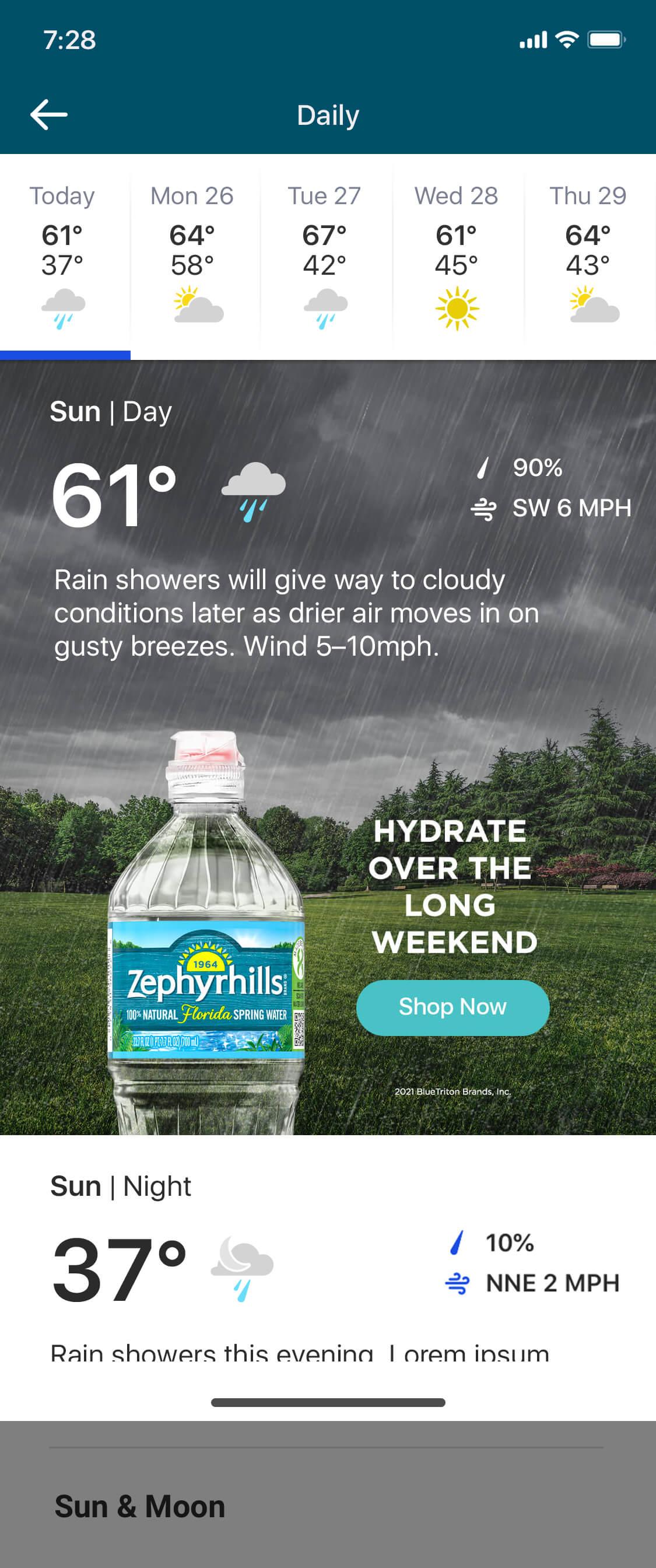 ZH-Blue_Triton-Labor-Day-week_ahead-rain-d