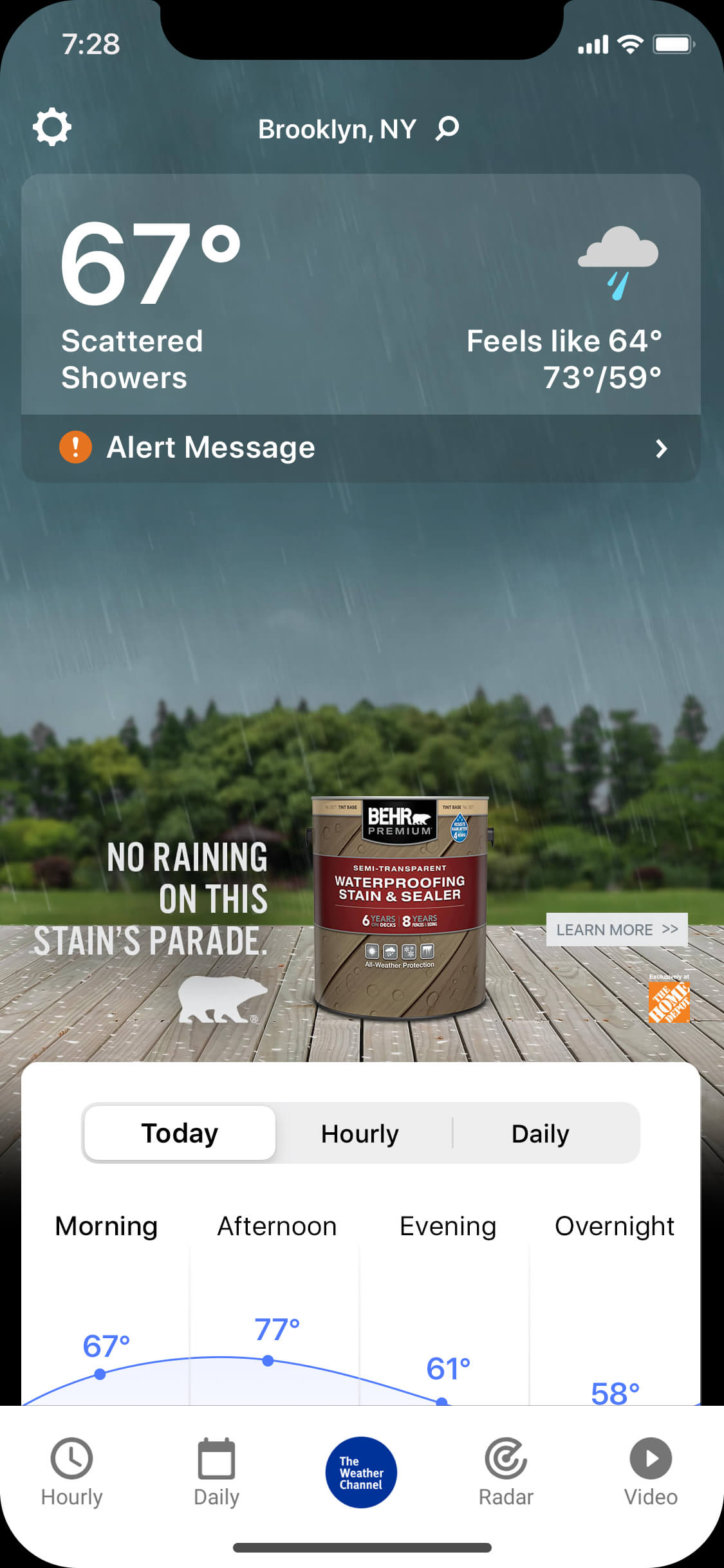 behr_rainy_day