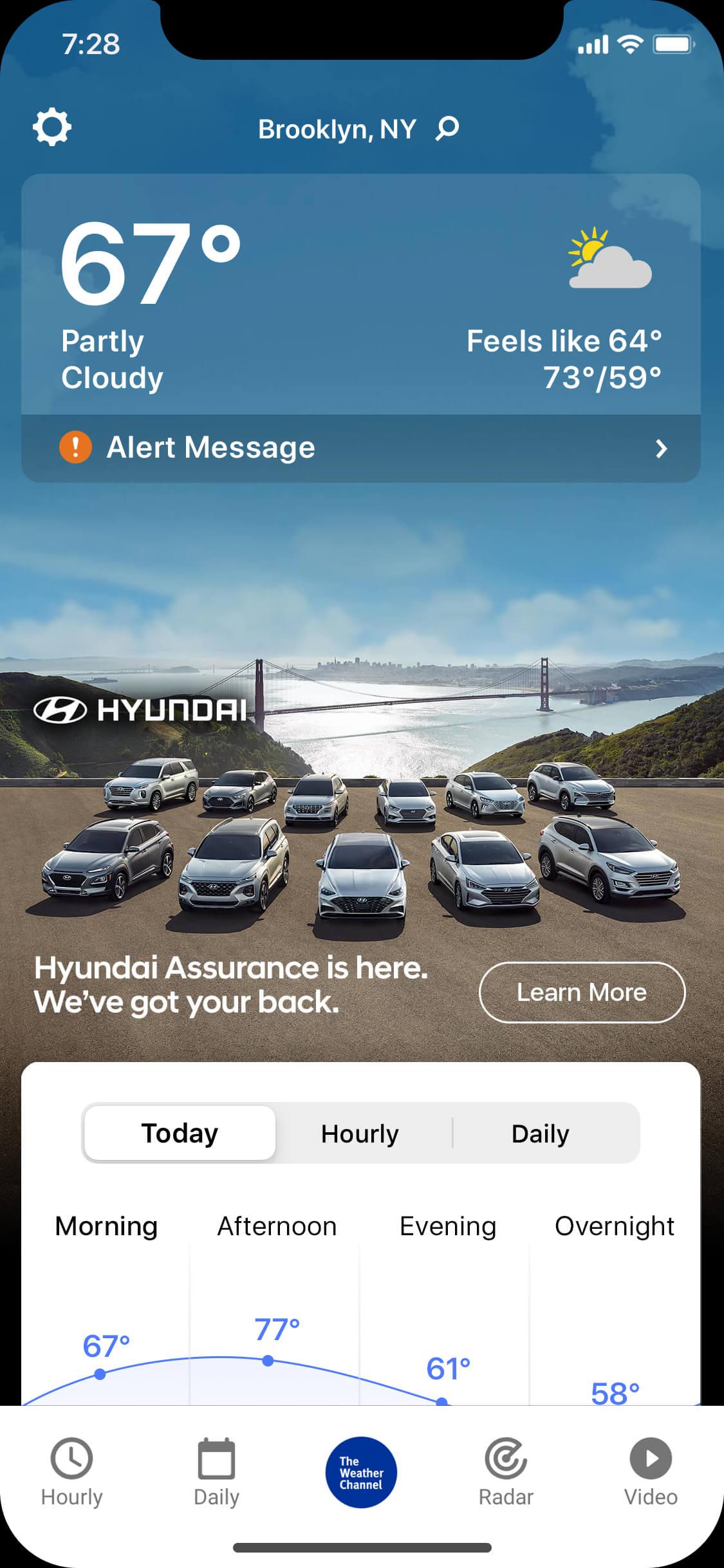 hyundai_cloudy_day