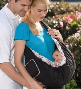 babies sink down into bag slings so that their heads can curl forward onto their chests baby wrap tips   page 4 of 5   wrap your baby  rh   wrapyourbaby
