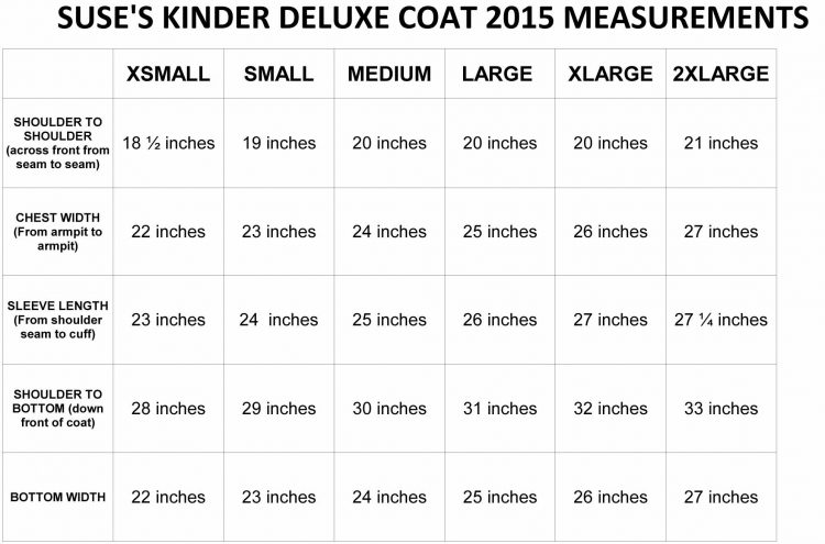 2015-Suse's-Kinder-Deluxe-c