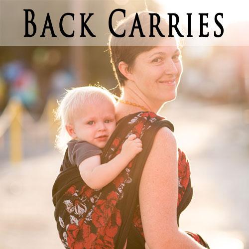 LearnWovenWrapBackCarries