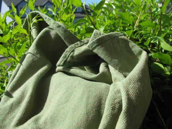 leogreenplants