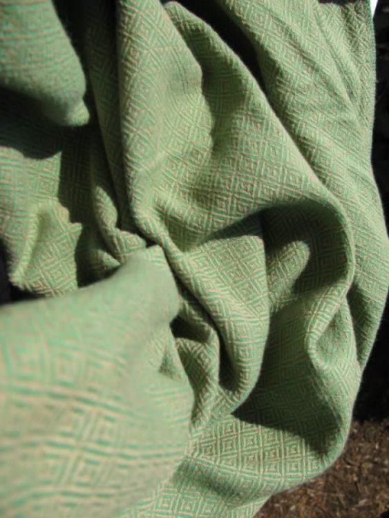 leogreenfabric