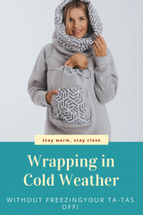 76192b7a3 Winter Babywearing   Tips for Babywearing Coats - Wrap Your Baby