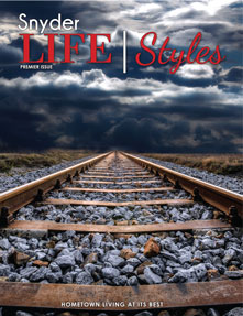 Snyder Lifestyles