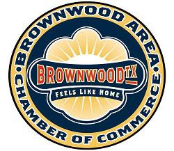 Brownwood Chamber of Commerce