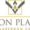 Lyon place logo transparent