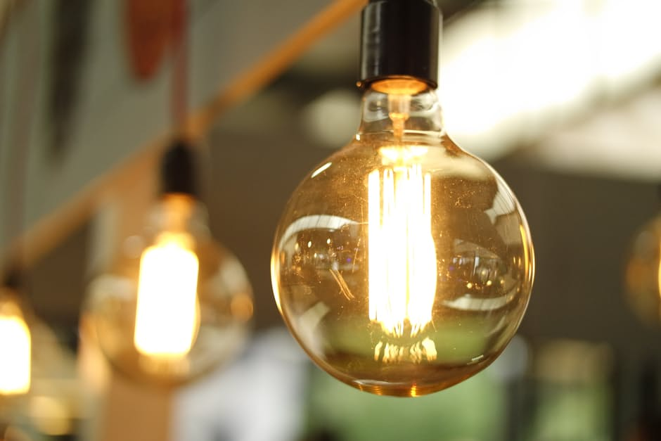 8 Ways to Save on Your Power Bill This Winter