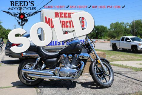 1995 Kawasaki Vulcan  | Hurst, Texas | Reed's Motorcycles in Hurst, Texas