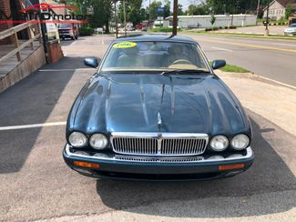 1996 Jaguar XJ6Series Sedan LUXURY Knoxville , Tennessee 2