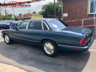 1996 Jaguar XJ6Series Sedan LUXURY Knoxville , Tennessee 42