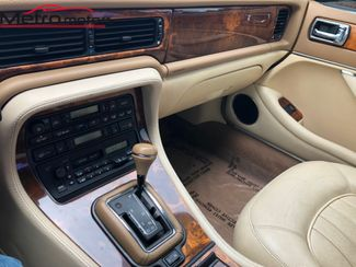 1996 Jaguar XJ6Series Sedan LUXURY Knoxville , Tennessee 16