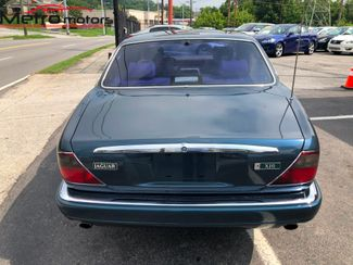 1996 Jaguar XJ6Series Sedan LUXURY Knoxville , Tennessee 45