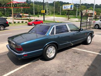 1996 Jaguar XJ6Series Sedan LUXURY Knoxville , Tennessee 65