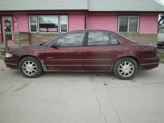 1998 Buick Regal LS  city NE  JS Auto Sales  in Fremont, NE
