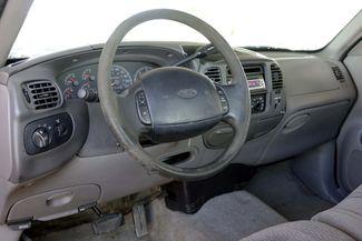 1998 Ford F-150 XLT Plano, TX 28
