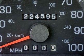 1998 Ford F-150 XLT Plano, TX 30