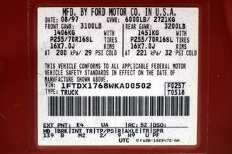 1998 Ford F-150 XLT Plano, TX 31