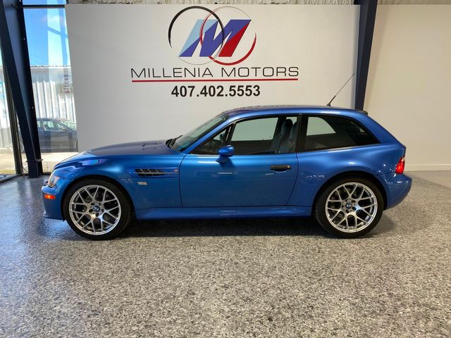 1999 BMW M Models 3.2L Longwood, FL 20