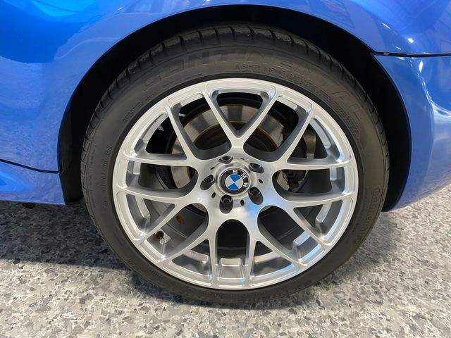1999 BMW M Models 3.2L Longwood, FL 39
