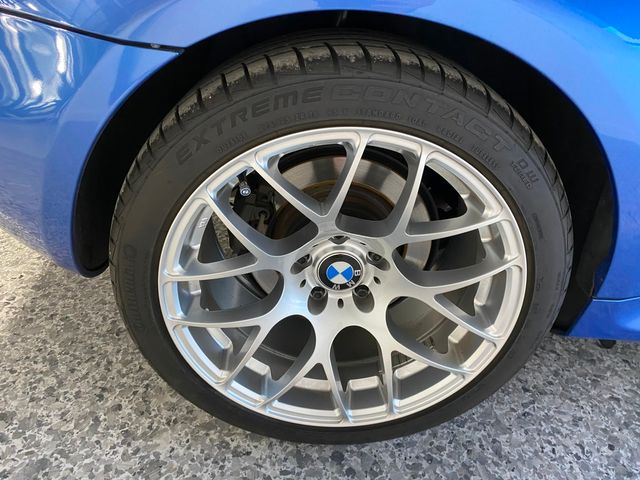 1999 BMW M Models 3.2L Longwood, FL 42