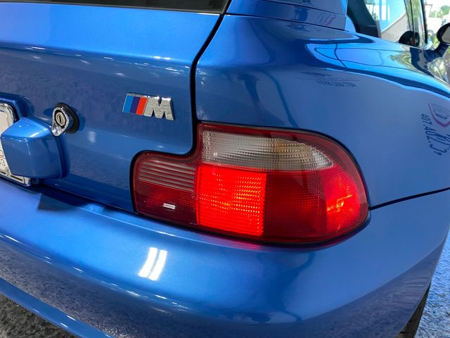 1999 BMW M Models 3.2L Longwood, FL 43
