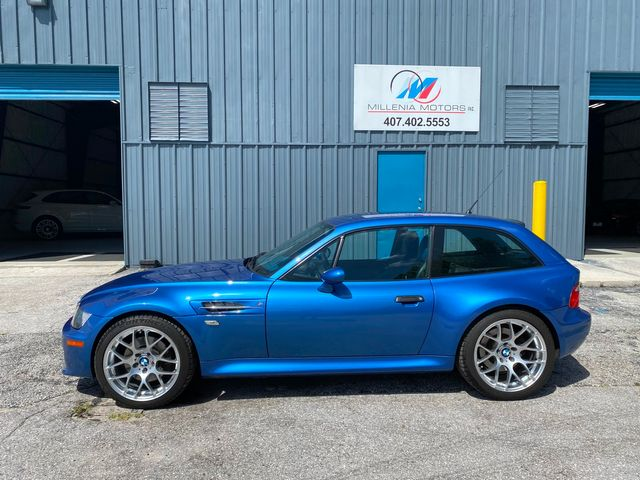 1999 BMW M Models 3.2L Longwood, FL 53