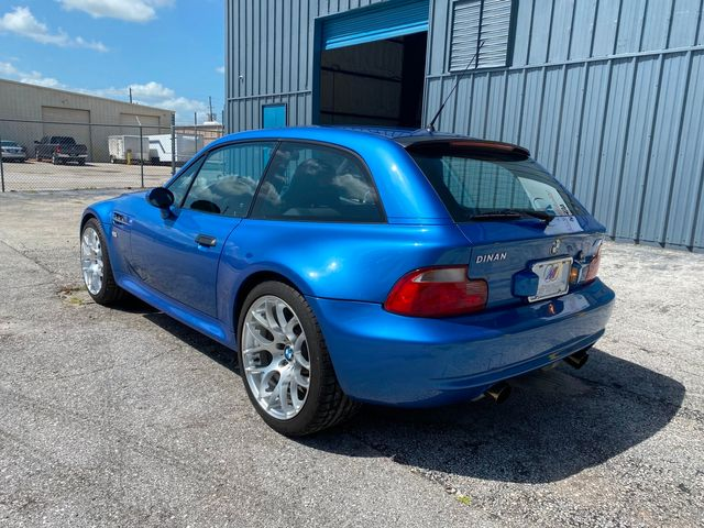 1999 BMW M Models 3.2L Longwood, FL 55
