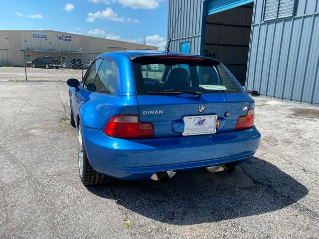 1999 BMW M Models 3.2L Longwood, FL 56