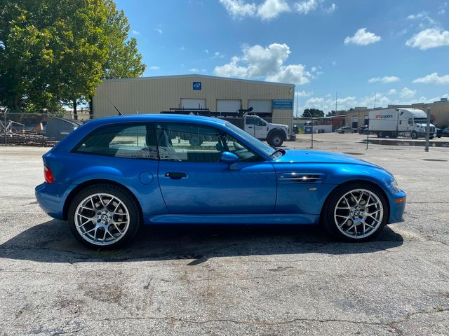 1999 BMW M Models 3.2L Longwood, FL 61