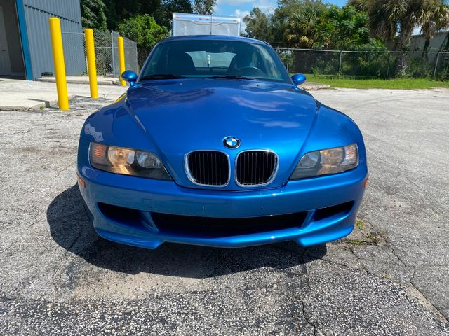 1999 BMW M Models 3.2L Longwood, FL 65