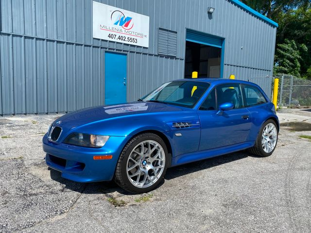 1999 BMW M Models 3.2L Longwood, FL 67