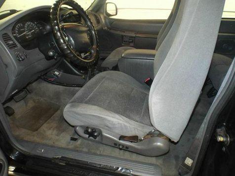 1999 Ford Explorer Sport | Medina, OH | Towne Cars in Medina, OH