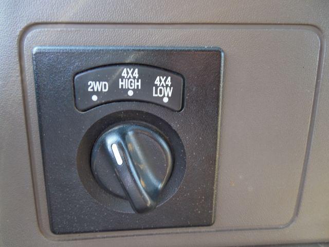 2000 Ford Super Duty F-350 SRW Lariat 7.3L Leesburg, Virginia 21