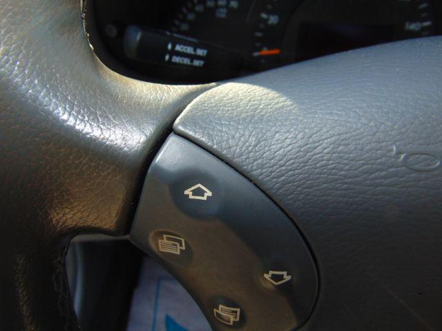 2001 Mercedes-Benz C240 Leesburg, Virginia 12