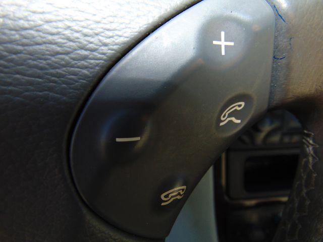 2001 Mercedes-Benz C240 Leesburg, Virginia 14