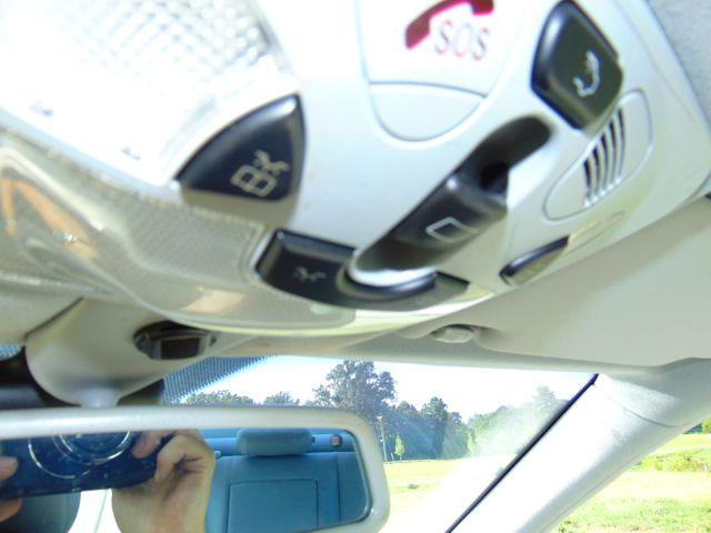 2001 Mercedes-Benz C240 Leesburg, Virginia 16