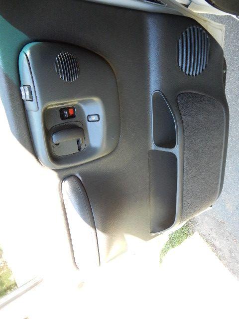 2002 Chevrolet Express Van Leesburg, Virginia 16