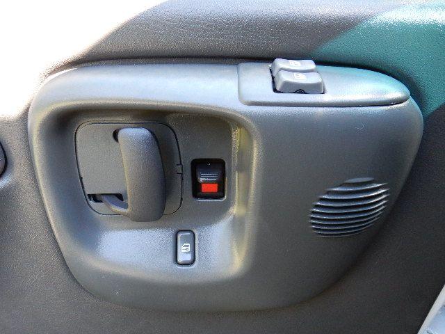 2002 Chevrolet Express Van Leesburg, Virginia 18